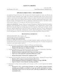 Cfo Resume Bunch Ideas Of Ceo Cfo Executive Resume Example Cleaning Cv Sample 80
