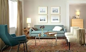 Small scale furniture for apartments Dining Table Small Scale Furniture Small Scale Furniture Image Result For Small Scale Furniture Also Buy Small Scale Wiseme Small Scale Furniture Wiseme