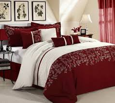 zspmed of sears bedding sets within comforters ideas 9