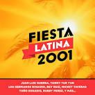 Fiesta Latina 2001