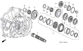 k20a wiring harness diagram on k20a images free download images K20a Wiring Harness k20a wiring harness diagram on k20a wiring harness diagram 3 chevy wiring harness diagram x18 pocket bike wiring diagram k20 wiring harness
