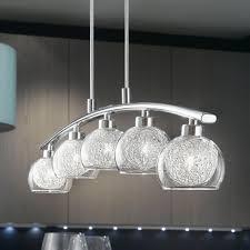 pendant lighting globes. Eglo (93054) Oviedo Five Globe Pendant Light Lighting Globes O