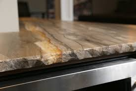 selecting the right style for your sink is another important decision to make when selecting your new granite surface there are many style and function
