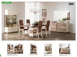 contemporary italian dining room furniture. Dining Room Furniture Modern Casual Sets Evolution Dining, Italy Contemporary Italian I