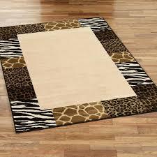 antelope print rug medium size of area print area rugs leopard skin rug tiger print rug stark antelope print rug