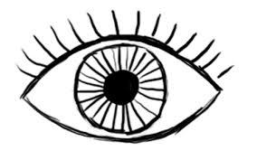 eye ile ilgili görsel sonucu