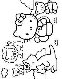 zoo coloring pages 13 zoo coloring pages coloring kids on zoo coloring sheets