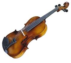 lark chinese violin