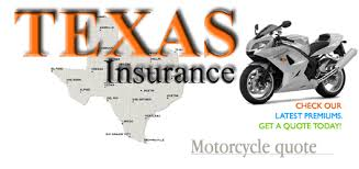 Motorcycle Insurance Quotes Magnificent Texas Motorcycle Insurance Quotes Texas Motorcycle Insurance Rates