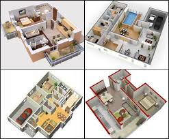 Small Picture Small Houses Plans Home Design Ideas