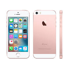 iphone 5s gold. iphone 5s rose gold 16gb iphone 5s b