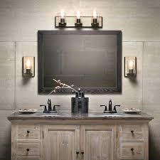 powder room chandelier powder room chandelier powder room lighting with unique wall lamps and drawers and powder room chandelier