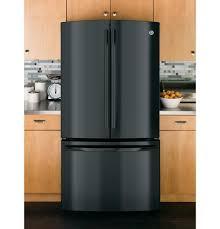 Doors: amazing ge french door refrigerator Ge Appliance Parts, Ge ...