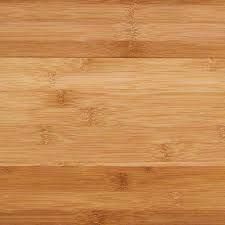 home decorators collection bamboo flooring wood flooring the