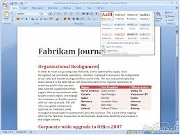 donwload microsoft word download office word rome fontanacountryinn com