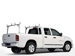 Hauler Racks RAM Removable Truck Rack - 1,000 lb. Capacity ...