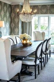 oversize dining room table oversized living room sets surprising oversized dining room chairs with additional modern oversize dining room