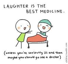 best laughter best medicine images beautiful  laughter