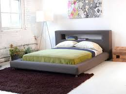 Modern Bedroom Headboards The Importance Of Contemporary Bedroom Headboards For Home And