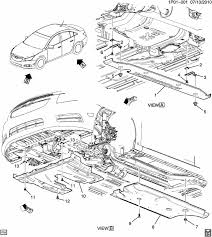 wiring diagram for car battery wiring discover your wiring 2012 chevy cruze 1 4l engine diagram