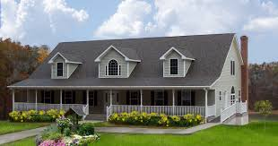 ... Modular Doesn't Mean Boxy Or Boring Carolina Diversified Builders    Recent 3 10 March MODULAR HOME ...
