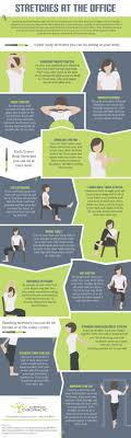 how to travel with fibromyalgia
