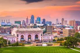 Green Light Kansas City 30 Best Things To Do In Kansas City Missouri