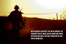 Soldier Quotes Soldier Sayings Soldier Picture Quotes
