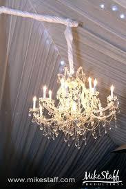 idea michigan chandelier for chandelier together with pine trace golf club hills mi wedding photo chandelier awesome michigan chandelier