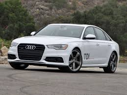 audi 2015 a6 black. see more photos of this car audi 2015 a6 black c