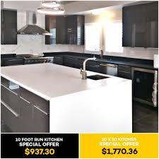 Kitchen Cabinets Los Angeles European Style Flat Panel Kitchen Cabinet Kitchen Cabinets South