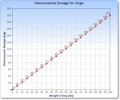Ketoconazole For Dogs Veterinary Place