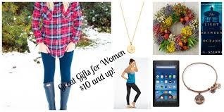 Christmas Gifts For Women Friends