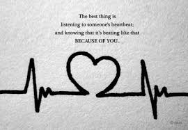 Best Quote Of Drawing Pictures Happiness Quotes Best Happy Quotation for You Quotation 16