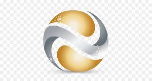 Logo Graphic Design Image Company Design Png Download 759 475