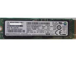 samsung 960 pro 1tb. samsung lenovo 960 pro pm961 - 1tb nvme m.2 ngff ssd pcie 3.0 x4 1tb