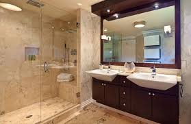 bathrooms. Bathroom Remodeling Contractor Eugene Oregon - Tips Fort Rock Construction Bathrooms \