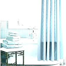 Bathroom Window Magnificent Curtains For Bathroom Curtain For Bathrooms Grey Bathroom Window