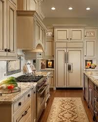 Small Picture Best 10 Cream cabinets ideas on Pinterest Cream kitchen