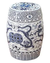 chinese garden stool. Unique Chinese I Have A Great Fondness For These Little Stools This One From Williams  Sonoma Home Is One And When Bought Mine Several Years Ago Them  Throughout Chinese Garden Stool S