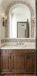 Italian Bathroom Suites 17 Best Ideas About Spanish Bathroom On Pinterest Spanish Tile