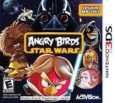Angry Birds: Star Wars: Amazon.de: Games