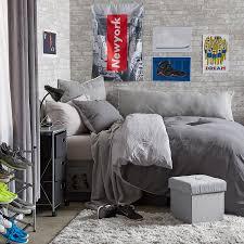 dorm room furniture ideas. Fine Ideas Bleecker Street Room Intended Dorm Furniture Ideas G