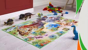 kids rugs grid list
