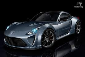 2018 toyota upcoming. brilliant toyota powered by a bmw engine the next supra will not look anything like toyota to 2018 toyota upcoming