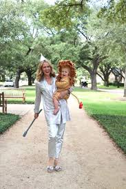 this is a great family costume idea by the way i ordered charlotte s witch costume here and jack s lion here