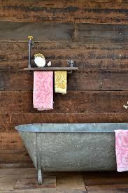 42 best galvanized images on galvanized metal country vintage galvanized bathtub