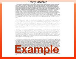 essay my perfect home descriptive writing