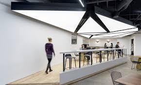uber office design studio. Uber Office Design Studio. Studio Oa. 5 Oa I