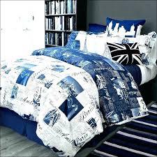 cool comforter sets cool comforters for guys queen bedding sets for guys cool comforter sets for guys bedroom marvelous comforter sets queen